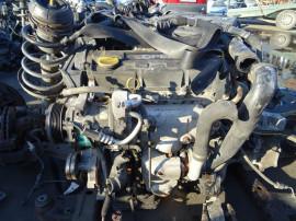 Motor Opel Astra G 1.7 DTI Y17DT fara anexe