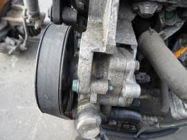 Pompa servo Volkswagen Golf 4 1.9 TDI ALH 90 CP