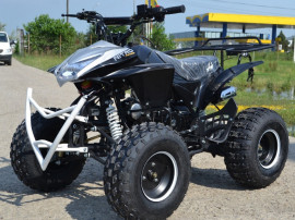 ATV HONDA NitroQuad® Jumper 125Cc PRODUS NOU