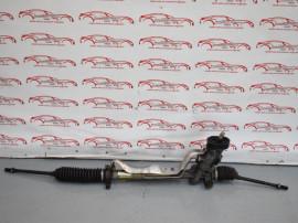 Caseta directie VW Polo 9N KOYO 6Q1423105 2005 520
