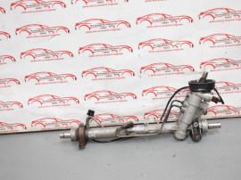 Caseta directie Seat Ibiza 2010 TRW 6R1423055 549