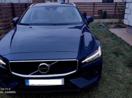 Volvo v60 d4 momentum advanced se 2 nou!