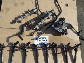 Kit Injectie VAG Motor 4.2