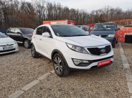 Kia Sportage Premium 1,7 Crdi - 115 cp - EURO 5