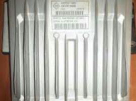 Calculator motor dcm 1.2 Renault 1.5 dci