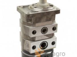 Pompa hidraulica 070603 claas pentru claas