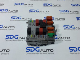 Tablou sigurante Fiat Ducato 2.2 HDI 2006 - 2012 Euro 4 Cod