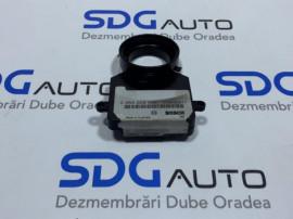 Senzor unghi volan Iveco Daily 2.3 3.0HPI 2011 - 2014 Euro 5