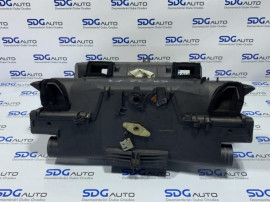 Carcasa radiator habitaclu Mercedes Sprinter 2.2 CDI 2000 -