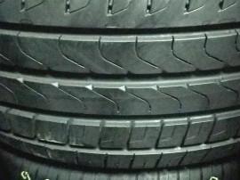 Cauciucuri vara 225/55/19 Pirelli - ca noi