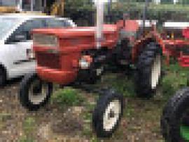 Tractor Fiat 30 cp stare perfecta