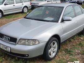 Audi A4,2001,1.8Benzina,Finantare Rate