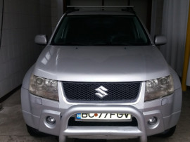 Suzuki grand vitara 1.9ddis