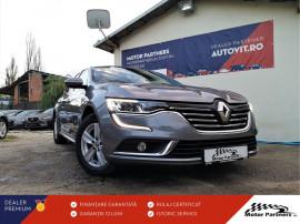 Renault Talisman Energy Zen 1.5DCi 110CP