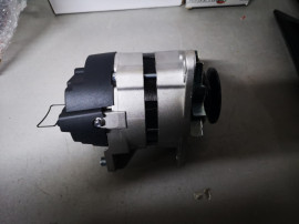Alternator tractor ford 2000.3000 4000 5000 nou