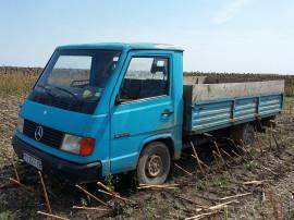 Mercedes benz mb 100 camioneta