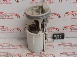 Pompa combustibil VW Bora 1.9 TDI AJM 1J0919050 528