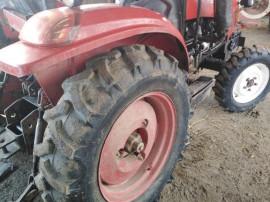 Tractor Konig 445