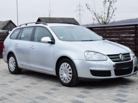 Volkswagen Golf 5 1.9 tdi