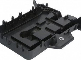 Suport acumulator BLIC Volkswagen Passat Variant (3C5) 1.9 T