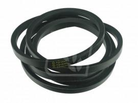 Curea Agro-Belt(S) 603290
