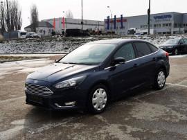 Ford Focus 1.0 *ABS *ESP *PARK