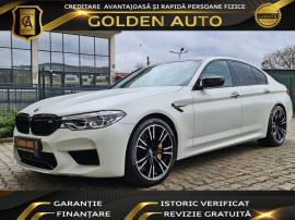 BMW M5 /600cp/Garantie /✪