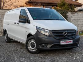 Mercedes-Benz Vito 111 2016 - Garantie - Finantare