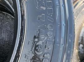 Anvelope de camion Michelin 255/60 R19.5