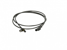 Senzor turatie roata stanga spate BOSCH 0265009338 Mercedes