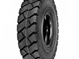 Anvelopa stivuitor MICHELIN 6.50 R10 XZM TL 128 A5