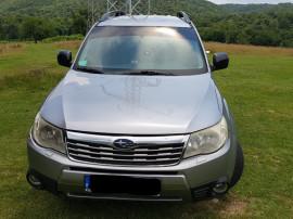 Subaru Forester 2.0 benzina 2010