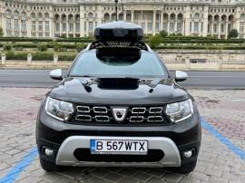 Dacia Duster 1.5 Blue dCi 2019 4WD 20410km + 1AN Garantie