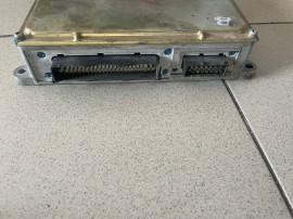 Calculator pentru excavator Volvo EC 210 , EC 240