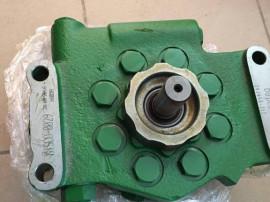 Pompa hidraulica john deere AR103033, AR103036, AR39019,