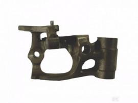 Corp inodator complet balotiera john deere RS3663; RS3663B;
