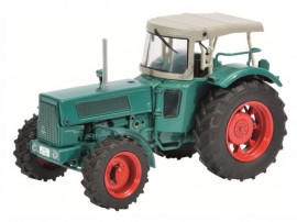 Parbriz Luneta Geam Tractor Fritzmeier M 201 280 301 701 775