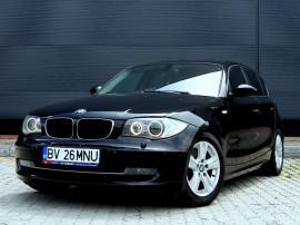 BMW seria 1 , 120 , M Technik