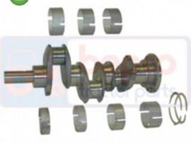 Abore motor 1-1, 31312532, 31312539, 3637454M91, 3638309M91,