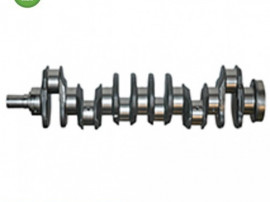 Arbore motor AT22562, RE45541, RE502190,