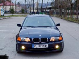 BMW seria 3/318i