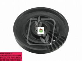 Disc aparat claas quadrant