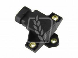 011780 Senzor Rotatie combina claas
