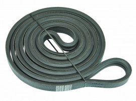 Z59342 Curea Agro-Belt(S)- Combina John Deere