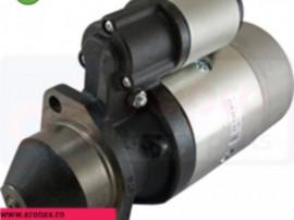 Electromotor claas / renault 0001354100 , 01161386 ,