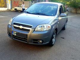Chevrolet Aveo, GPL, 1.4 , 73.000 km, 100 cp , Euro 4