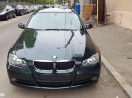 BMW Seria 3 2008