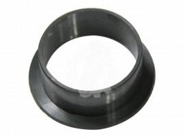 600-008575 Bucsa Teflon 42x46x22mm combina Claas