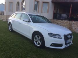 Audi a4 S Lein Motor 2.7 cu 190 Cp !