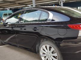 Renault Latitude  /Initiale Paris/2014/Diesel/Impecabila